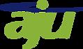 Logo-AJU.png