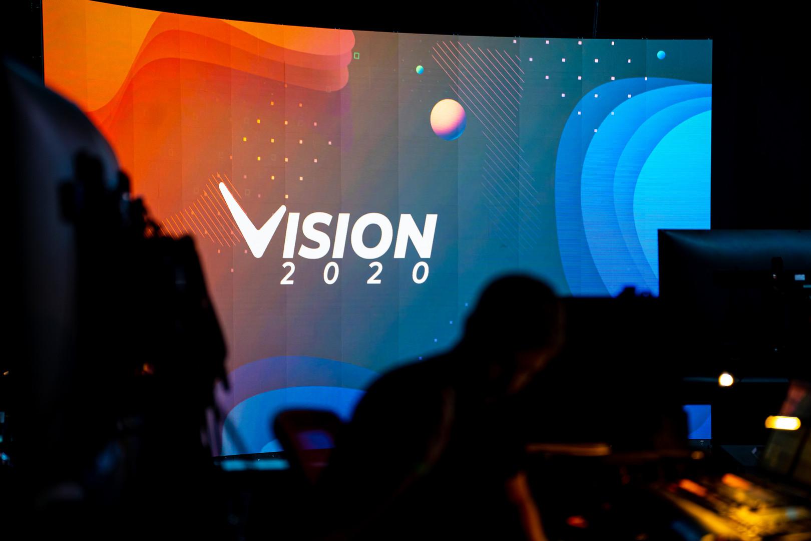 Vision2020-11.jpg