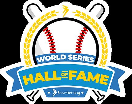 Hall-of-Fame-1.png