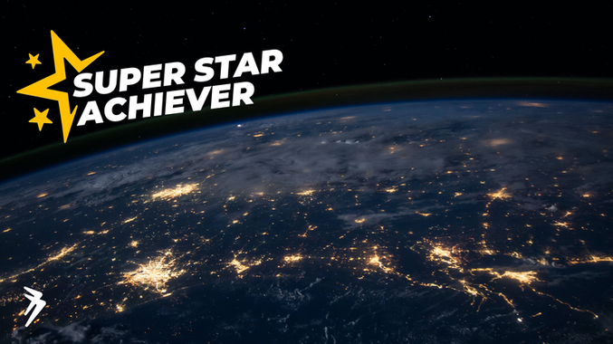 super-star-5.png