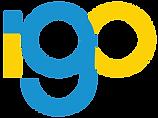 igo-logo.png