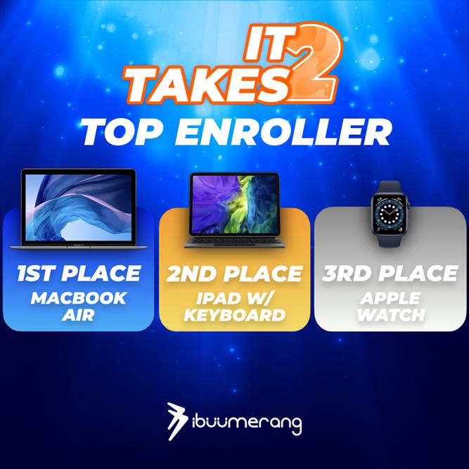 IT2-top-enroller.png