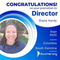 Diana - Director.jpg