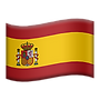 flag-for-spain_1f1ea-1f1f8.png