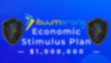 economic stimulus plan.001.jpeg