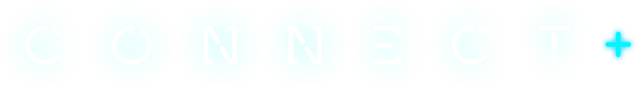 connect + logo.png