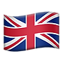 flag-for-united-kingdom_1f1ec-1f1e7 (1).