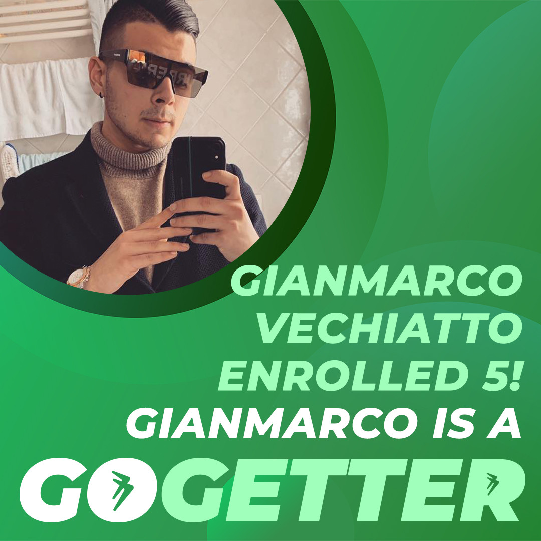 GoGetterBanner-Gianmarco.jpg