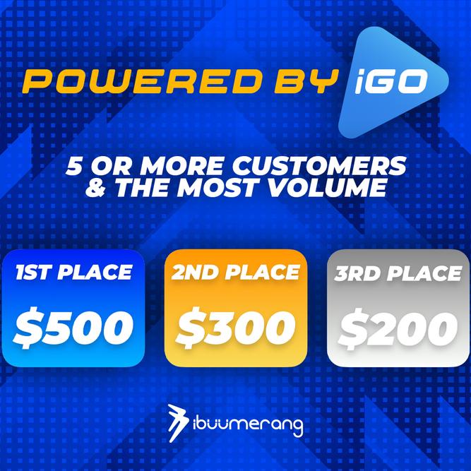 powered-by-igo-contest.png