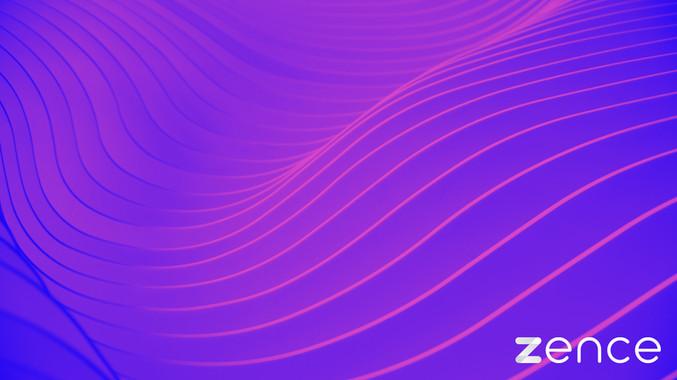 Zence-Zoom-Background-10.jpg