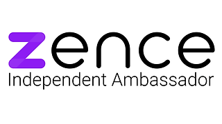 Zence Independent Ambassador Logo-02.png