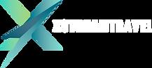 headerdddddd-logo.png