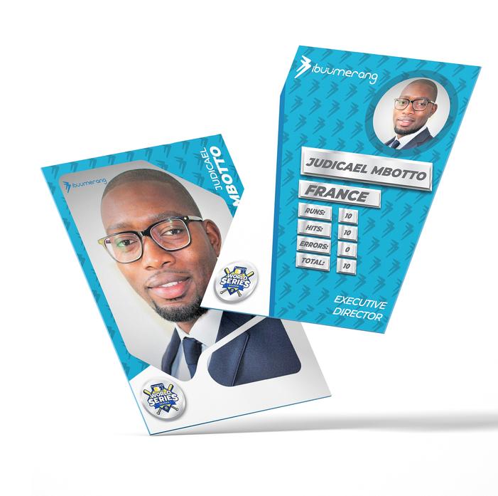 judicael-card.png
