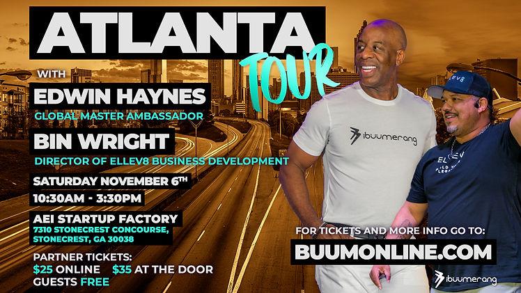 Atlanta.001.jpeg