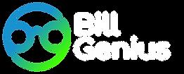 Bill-Genius-Logo-1-white.png