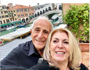 Sandi & Ed sm Venice.png