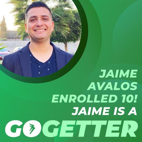 GoGetterBanner-Jaime.jpg