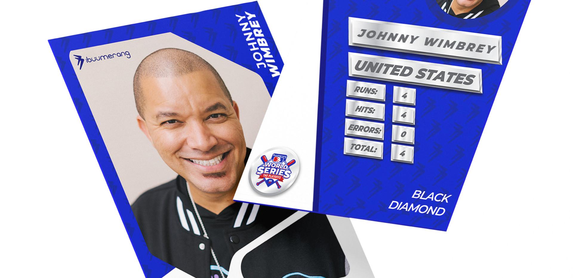 CARDS SQUARE 28 JULY.003.jpeg