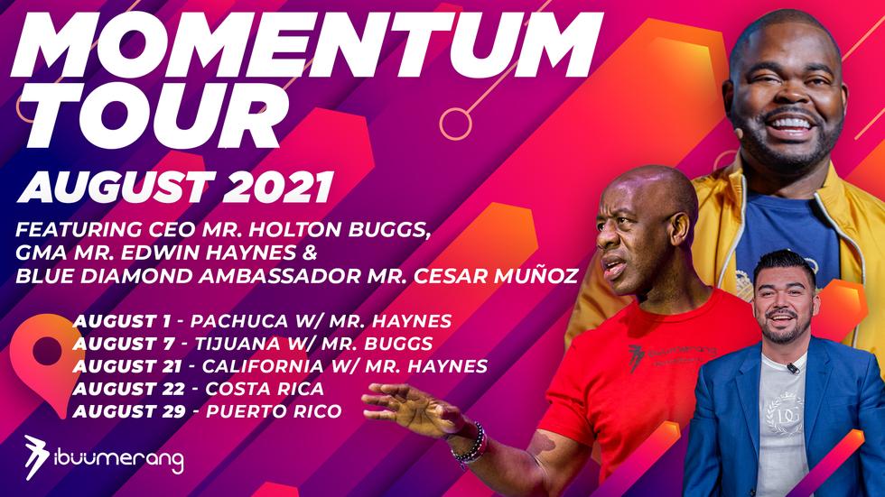 momentum-1-1-1.png