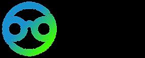 Bill-Genius-Logo-1.png