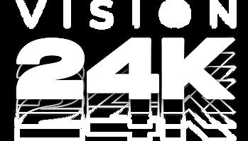 24k logo.png