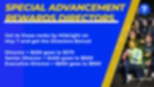 Directors Bonus.001.jpeg