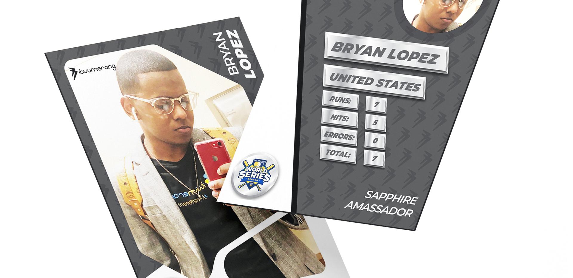 bryan-lopez-card.png