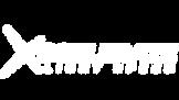 xcc ls white logo.png
