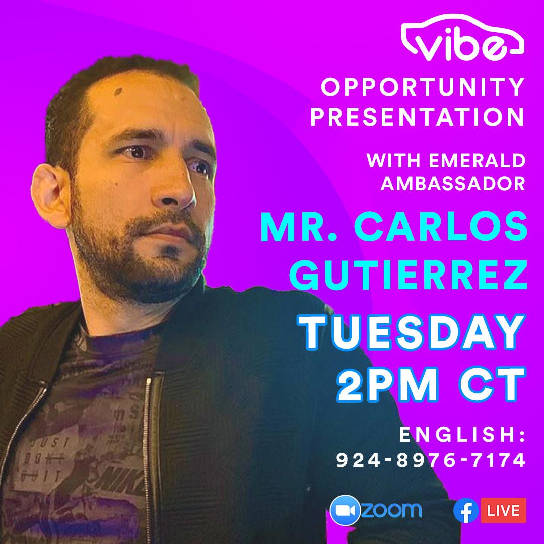 VibeOpp-CarlosGutierrez.jpg