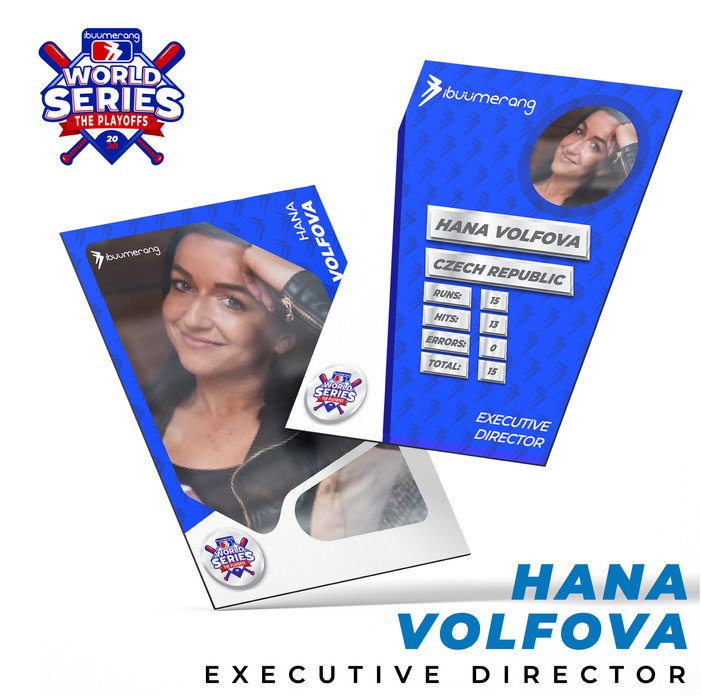 CARDS SQUARE july 2.001.jpeg