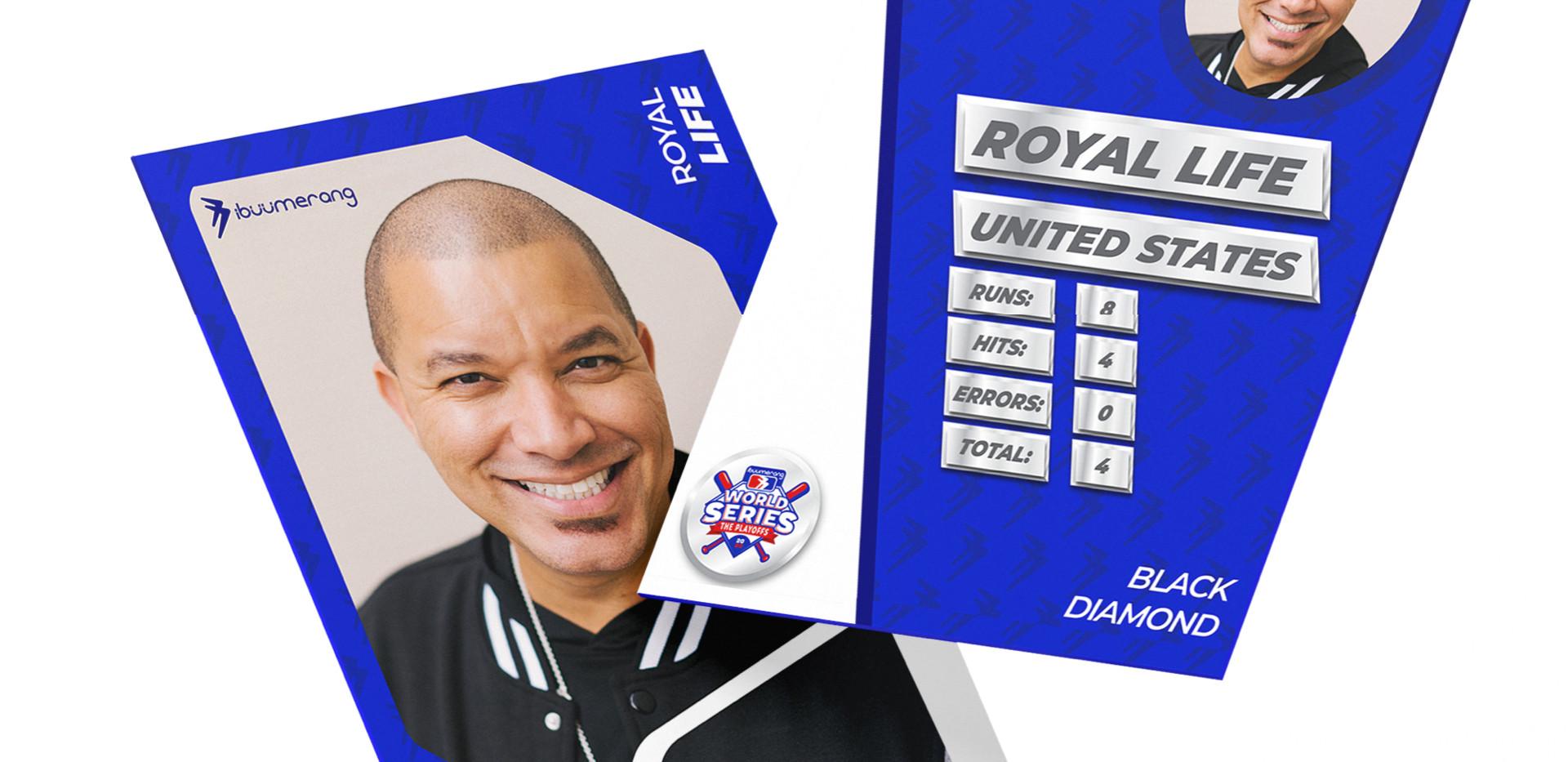 CARDS SQUARE.002.jpeg