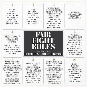 FairFightRules.JPG