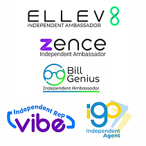 logos-independent-1.png
