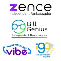 logos-independent.png