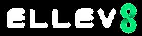 Ellev8-logo-white.png