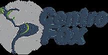 centro_fox-1.webp