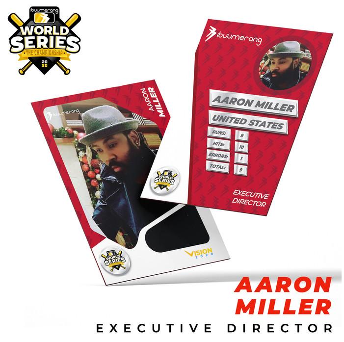 CARDS SQUARE.001.jpeg