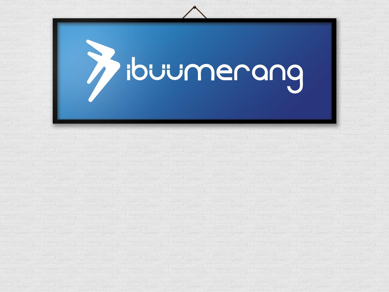 buum-zoom-4.jpg
