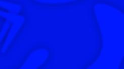 blue-bg.png