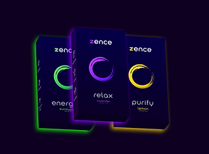 zence-relax-6pk-83dd020.png