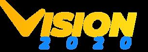 Vision 2020 logo.png
