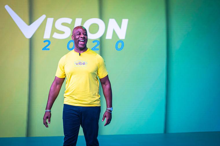 Vision2020-55.jpg