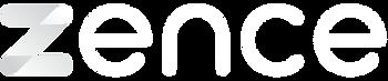 Zence-Logo-B&W-Gradient.png