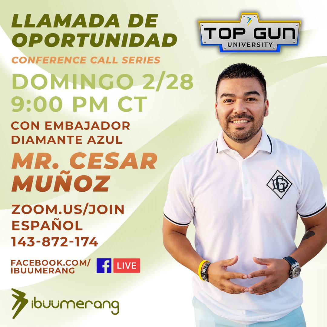 CesarMuñoz(Spanish).2-28.jpg
