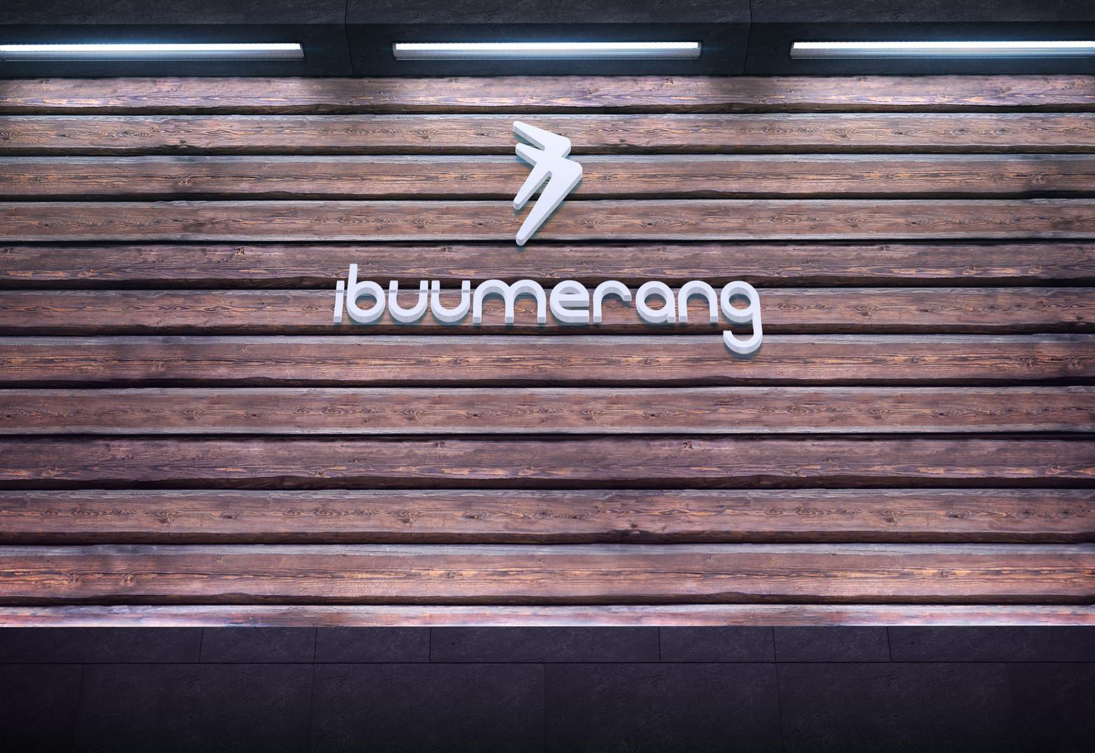 buum-zoom-3.jpg