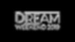 dream-weekend-2019-logo.png