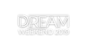dream-weekend-2019-logo.png