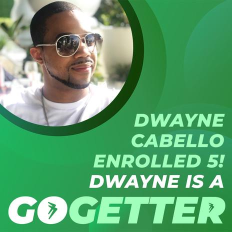 GoGetterBanner-Dwayne.jpg
