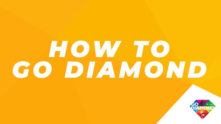 GO Diamond.001.jpeg