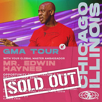 chi-sold-out.png
